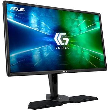 ASUS CG32UQ (90LM04F0-B01170)