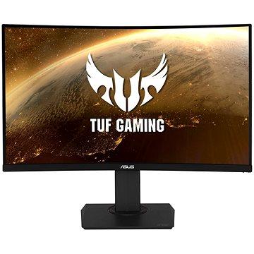 "32"" ASUS TUF Gaming VG32VQ (90LM04I0-B01170)"