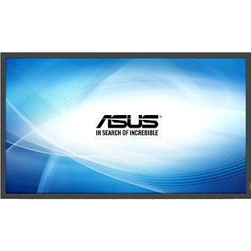 42 ASUS SD424-YB (90LS00I0-B01290)