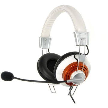 Hama PC Headset HS-320 OTÍK (51619)