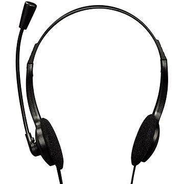 Hama PC Headset HS-101 (53999)