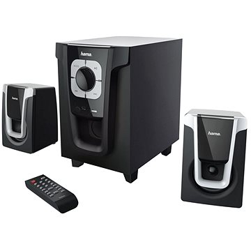 Hama Sound System PR-2120 (173138)