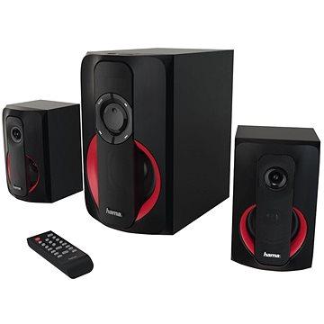 Hama Sound System PR-2180 (173139)