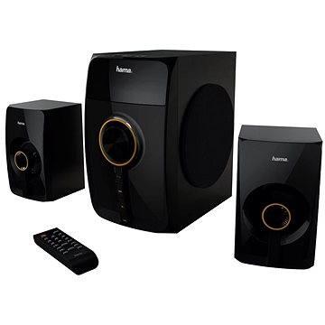 Hama Sound System LPR-2180 (173144)