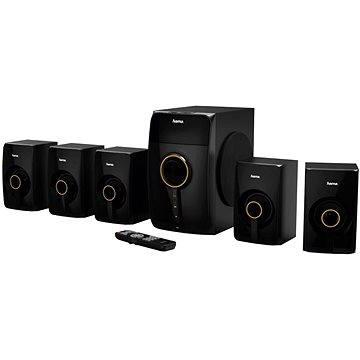 Hama Sound System LPR-5120 (173147)