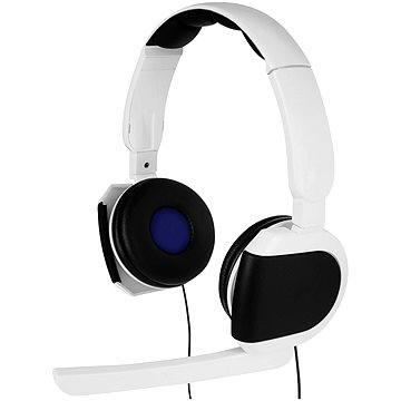 Hama Insomnia VR pro PS4 a PS VR (115458)