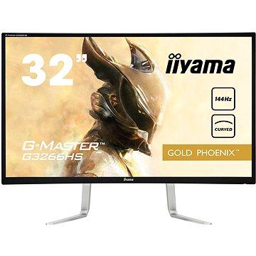 32 iiyama ProLite G3266HS-B1