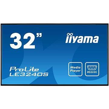32 iiyama ProLite LE3240S-B1