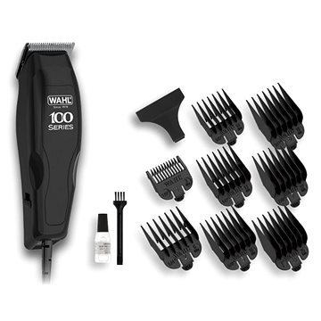 Wahl Home Pro 100 (WHL-1395-0460)