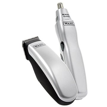 Wahl Travelkit (WHL-9962-1816)