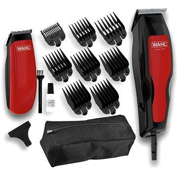 Wahl 1395-0466 Home Pro 100 Combo (WHL-1395-0466)