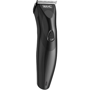 Wahl 9639-816 Haircut & Beard (WHL-9639-816)