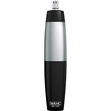 Wahl 5560-1416 EAR, NOSE & BROW 2 HEAD (WHL-5560-1416)
