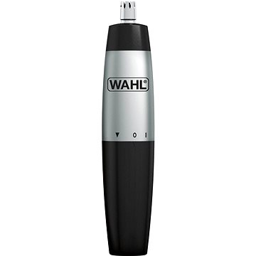 Wahl 5642-135 NOSE TRIMMER (WHL-5642-135)