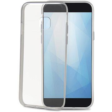 CELLY Gelskin pro Samsung Galaxy S10e bezbarvý (GELSKIN892)