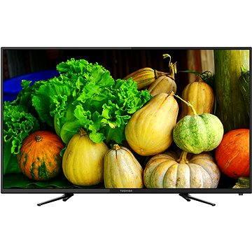 42 Toshiba 42F1633DG + ZDARMA Poukaz FLIX TV