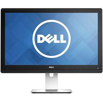 23 Dell UZ2315H UltraSharp (859-BBDG)