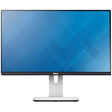 24 Dell U2414H Ultrasharp (210-ADUL)