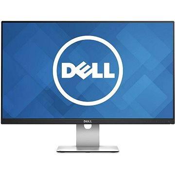 24 Dell S2415H (860-BBEJ) + ZDARMA Film k online zhlédnutí Lovci hlav