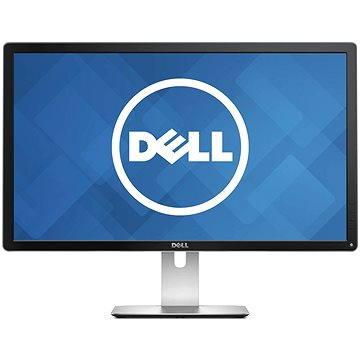 24 Dell P2415Q UHD 4K (210-ADYV) + ZDARMA Film k online zhlédnutí Lovci hlav