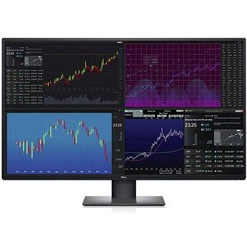 """42.5"""" Dell UltraSharp U4320Q (210-AVCV)"""