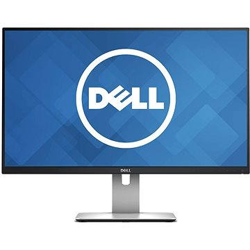 27 Dell U2715H UltraSharp (210-ADSO)