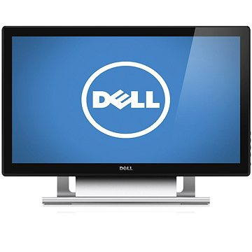 21.5 Dell S2240T Touch (861-10410)