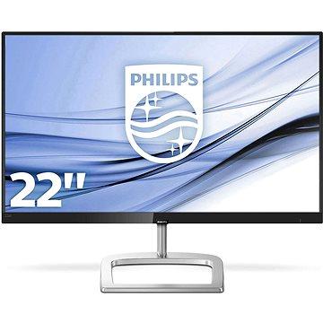 """22"""" Philips 226E9QDSB (226E9QDSB/00)"""