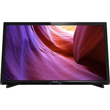 22 Philips 22PFT4000 (22PFT4000/12) + ZDARMA Poukaz FLIX TV