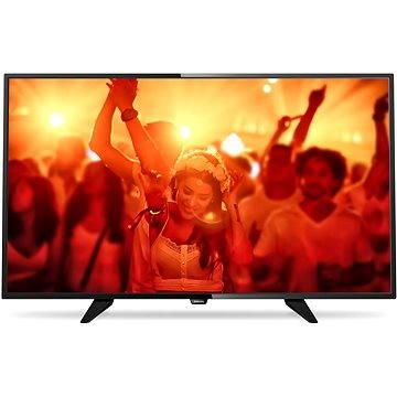 32 Philips 32PHT4101 (32PHT4101/12) + ZDARMA Poukaz FLIX TV