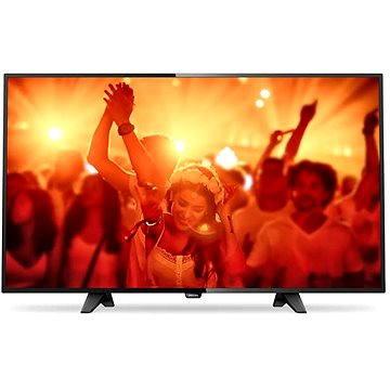 32 Philips 32PFT4131 (32PFT4131/12) + ZDARMA Poukaz FLIX TV