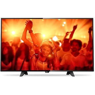 43 Philips 43PFS4131 (43PFS4131/12) + ZDARMA Poukaz FLIX TV