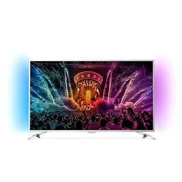 55 Philips 55PUS6501 (55PUS6501/12) + ZDARMA Poukaz Elektronický darčekový poukaz Alza.sk za nákup TV Philips v hodnote 74 EUR, platnosť do 30/6/2017 Poukaz Elektronický dárkový poukaz Alza.cz za nákup TV Philips v hodnotě 2000Kč, platnost do 30/6/2017