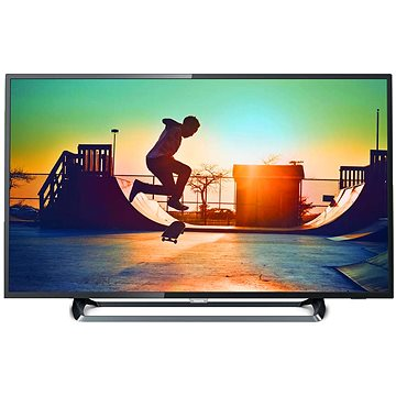 "43"" Philips 43PUS6262 (43PUS6262/12)"