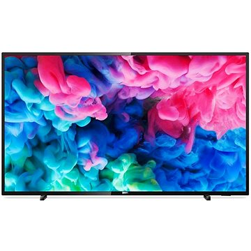 "43"" Philips 43PUS6503 (43PUS6503/12)"