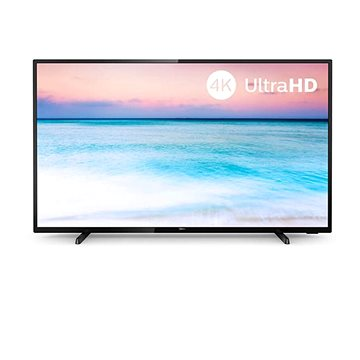 "43"" Philips 43PUS6504 (43PUS6504/12)"