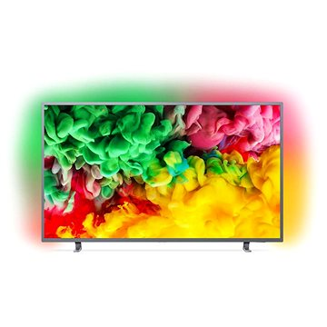 "43"" Philips 43PUS6703 (43PUS6703/12)"