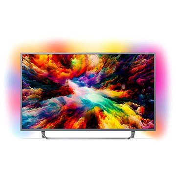 "43"" Philips 43PUS7303 (43PUS7303/12)"