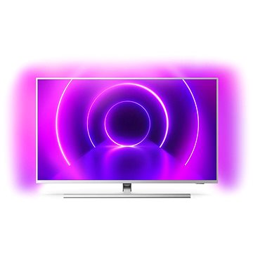 "43"" Philips 43PUS8505 (43PUS8505/12)"