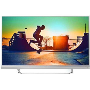 49 Philips 49PUS6482 (49PUS6482/12) + ZDARMA Poukaz Lepší TV - CZ