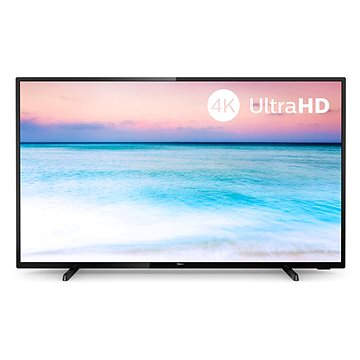"50"" Philips 50PUS6504 (50PUS6504/12)"