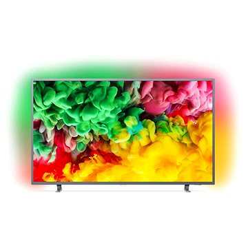 "50"" Philips 50PUS6703 (50PUS6703/12)"