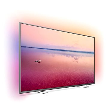 "50"" Philips 50PUS6704 (50PUS6704/12)"
