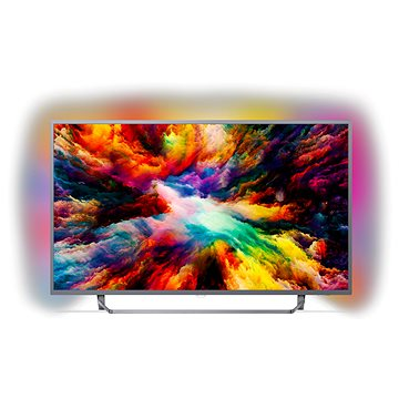 "50"" Philips 50PUS7303 (50PUS7303/12)"