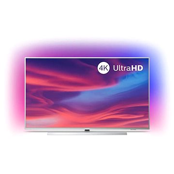 "50"" Philips 50PUS7304 (50PUS7304/12)"