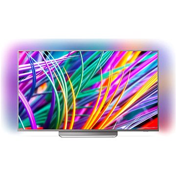 "55"" Philips 55PUS8303 (55PUS8303/12)"
