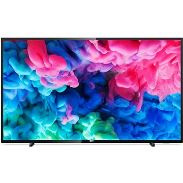 "65"" Philips 65PUS6503 (65PUS6503/12)"