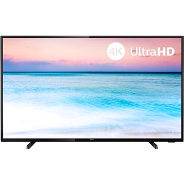 "70"" Philips 70PUS6504 (70PUS6504/12)"