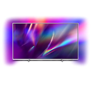 "70"" Philips 70PUS8505 (70PUS8505/12)"