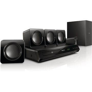 Philips HTD3510 (HTD3510/12)